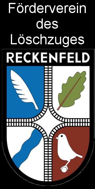 Förderverein des Löschzuges Reckenfeld e.V.